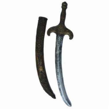 1001 nacht arabisch zwaard