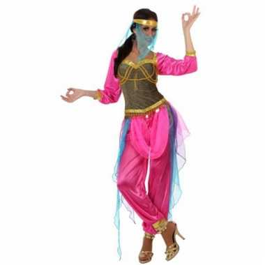 1001 nachten kostuums voor dames