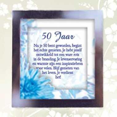 Spreuken 50 Jaar Sarah En Abraham 50 Jaar Cadeau 3541d24b1e4