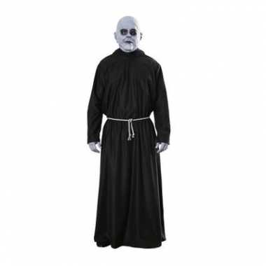 Addams family oom fester kostuum