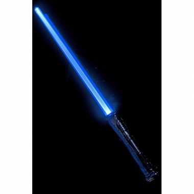 Alien zwaard met licht