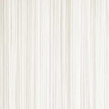 Anti insecten/vliegen deurgordijn creme wit 100 x 250 cm