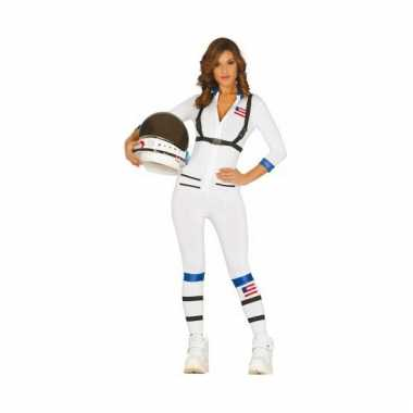 Astronauten pak voor dames