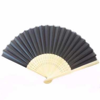 China versiering waaier 45 cm 10089284