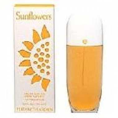 Dames geur sunflowers edt 30 ml