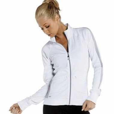 Dames sport sweatshirt