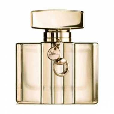 Damesgeur gucci premiere 30 ml