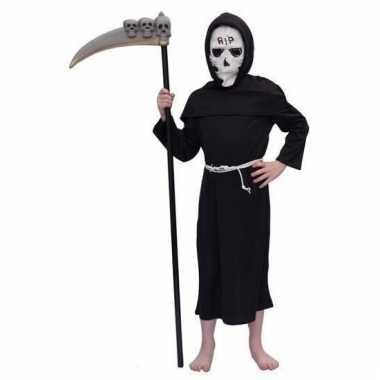 De dood kostuum kinderen