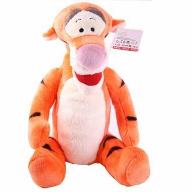 Disney teigetje knuffels 43 cm