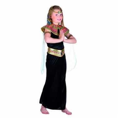 Egyptische verkleedkleding voor meiden