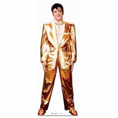 Elvis presley decoratie bord