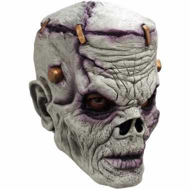 Enge frankenstein monsters masker