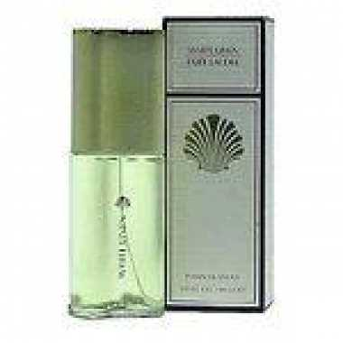 Estee lauder parfum 30 ml