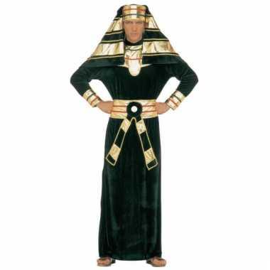 Faraopak voor volwassenen