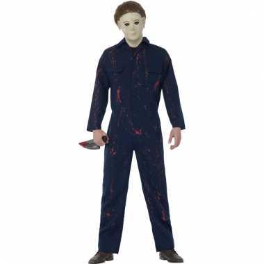 Halloween film verkleedkleding