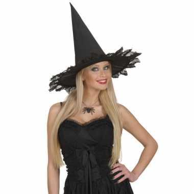 Halloween ketting voor volwassenen