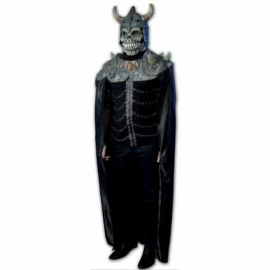 Halloween kostuum set viking