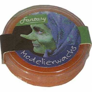 Halloween make-up horror schmink 25ml