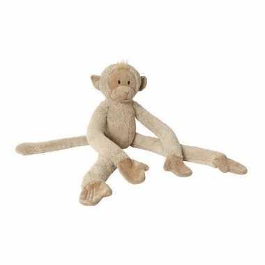Happy horse apen knuffel 85 cm
