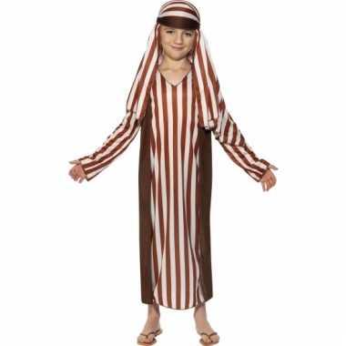 Herder kostuum voor kids