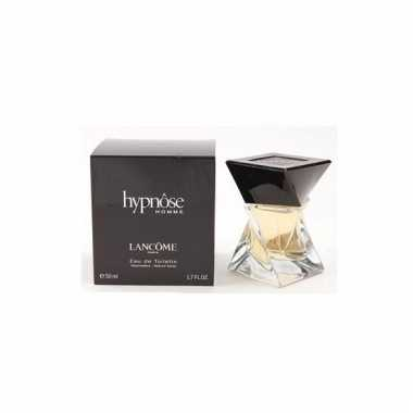 Herenluchtje hypnose homme 50 ml kado