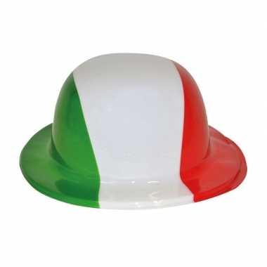 Italiaanse bolhoed
