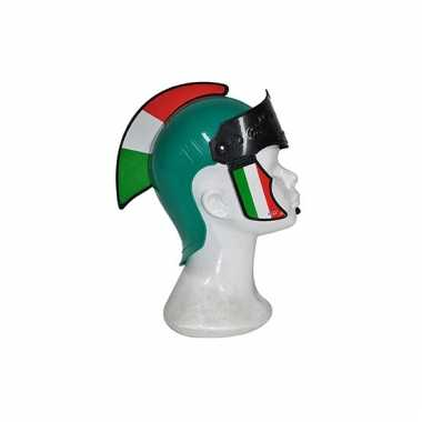 Italie helm