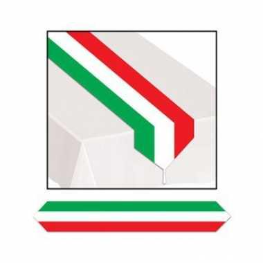 Italie tafelloper