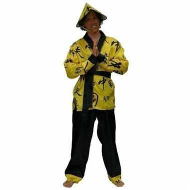 Japans kostuum heren
