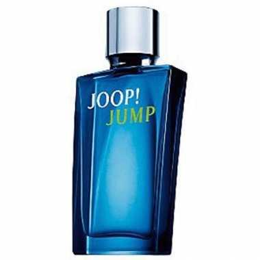 Joop! jump edt 100 ml