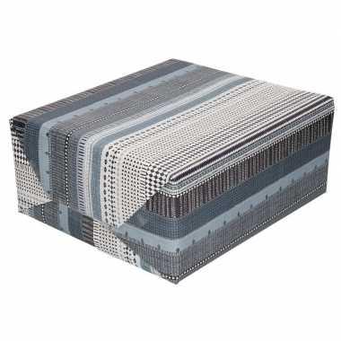 Kadopapier high tech 70 x 200 cm