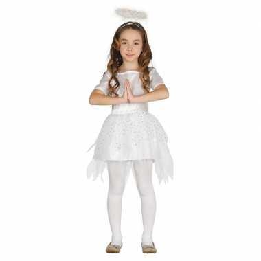 Kerst engeltje raziel voor kinderen