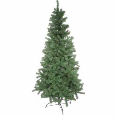 Kunst Kerstboom Met 863 Takjes Pchoofdstraat Nl