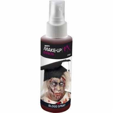 Kunstbloed spray 28 3 ml