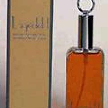 Lagerfeld classic edt 60 ml bestellen