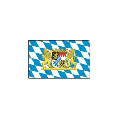Landenvlag bayern/bijeren