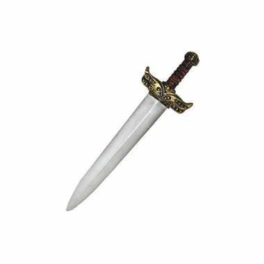 Middeleeuwse zwaard 74 cm