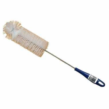 Radiator reiniging schoonmaak borstel jumbo