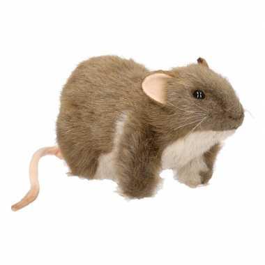 Ratten knuffeltjes 19 cm
