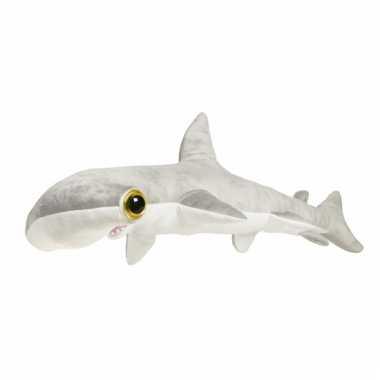 Rif haaien knuffel 110 cm