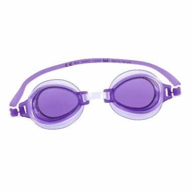 51cd08f0122479 Roze kinder duikbril 3 tot 6 jaar | Pchoofdstraat.nl