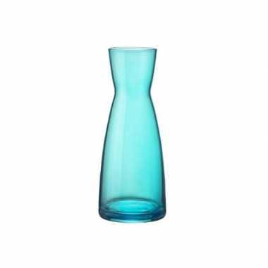 Sapkan turquoise 0,5 liter