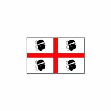 Sardinische vlag