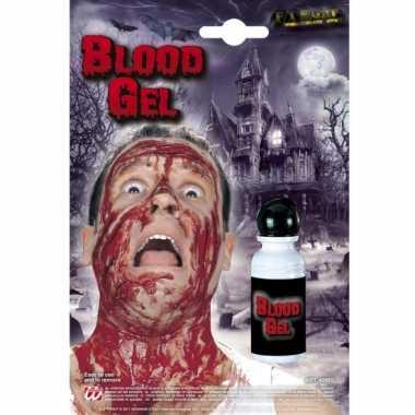 Schmink bloed 28 ml