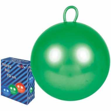 Skippy bal groen 70 cm