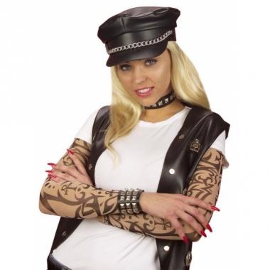 Tattoo mouwen voor volwassenen