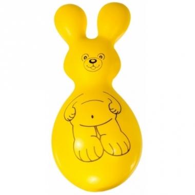 Teddybeer ballonnen