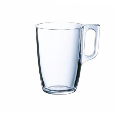 Thee glazen 1x 320 ml