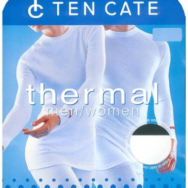 Thermo shirt heren