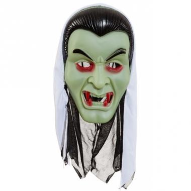 Vampieren masker